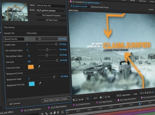 Adobe-After-Effects-Licencias-Venta-Suscripciones