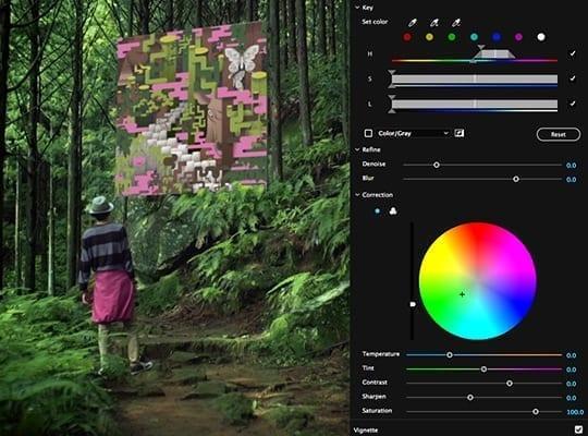 Adobe-PremierePro-Licencias-Venta-Suscripciones-México
