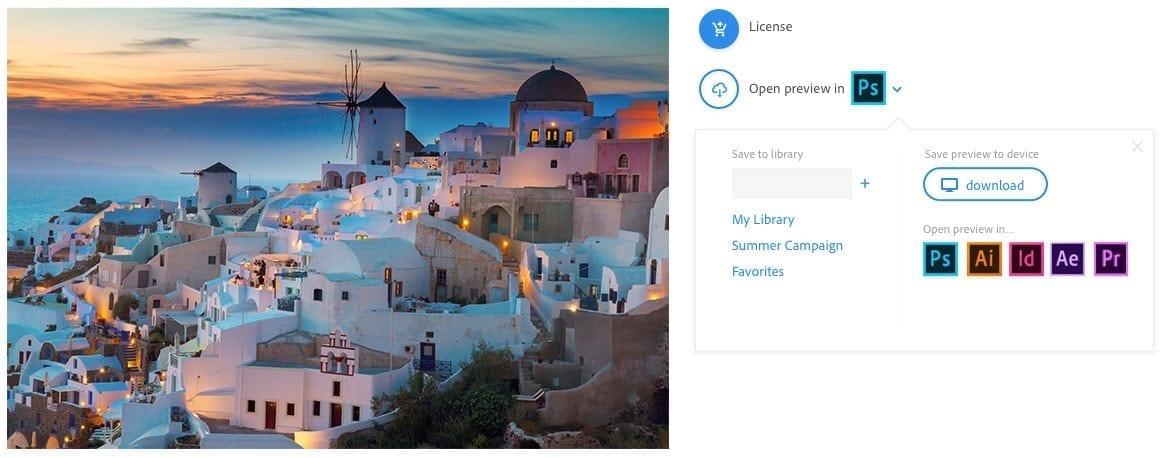 Adobe-Stock-Licencias-Venta-Suscripciones-México