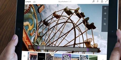 Adobe-CreativeCloud-Licencias-Venta-Suscripciones-México