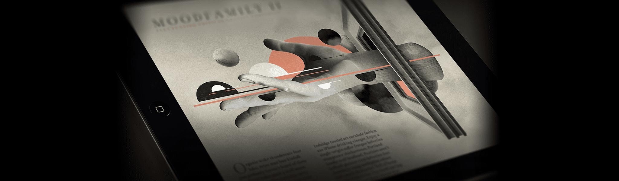 Adobe-InDesign-Licencias-Venta-Suscripciones-México