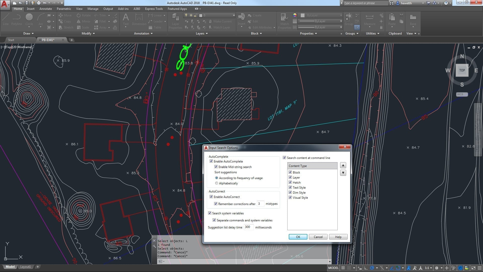 Autodesk-AutoCAD-Civil3D-Licencias-Venta-Suscripciones-México