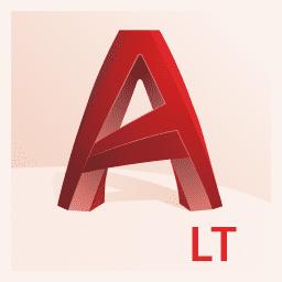 Autodesk-AutoCAD-LT-Licencias-Venta-Suscripciones-México
