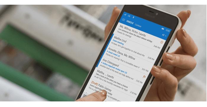Herramientas para profesionales - Microsoft - Office 365 - Venta - Suscripciones - México