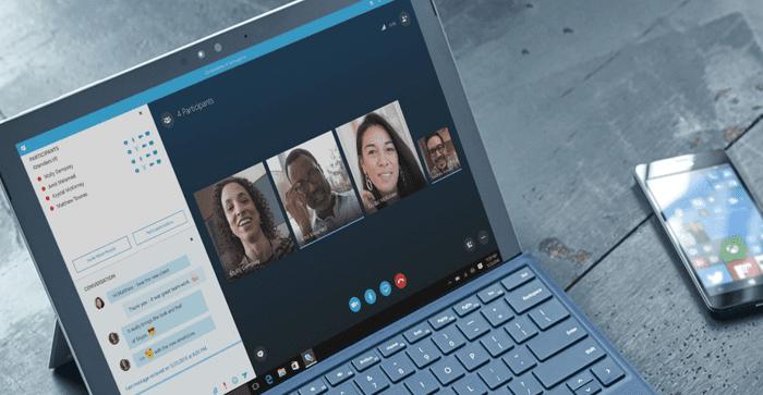Herramientas para el trabajo en equipo - Microsoft - Office 365 - Venta - Suscripciones - México