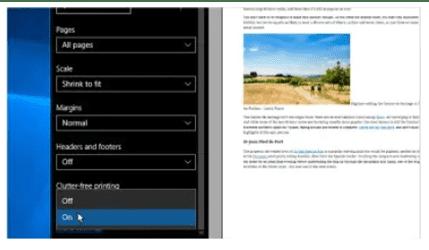 Microsoft-Windows10-Venta-Suscripciones-México