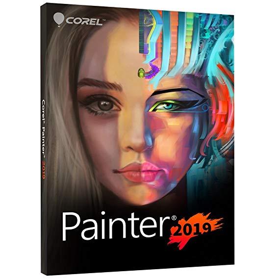 Corel-Painter-Licencias-Venta-Suscripciones-México