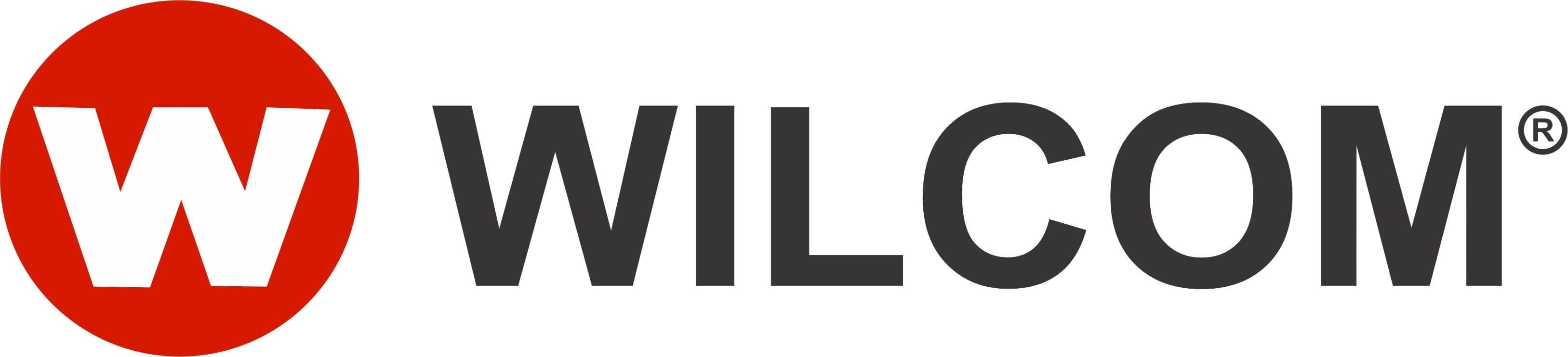 Wilcom-Licencias-Venta-Suscripciones-México