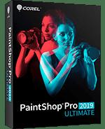 Corel-PaintShop-Licencias-Venta-Suscripciones-México
