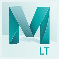 Autodesk-Maya-Licencias-Venta-Suscripciones-México