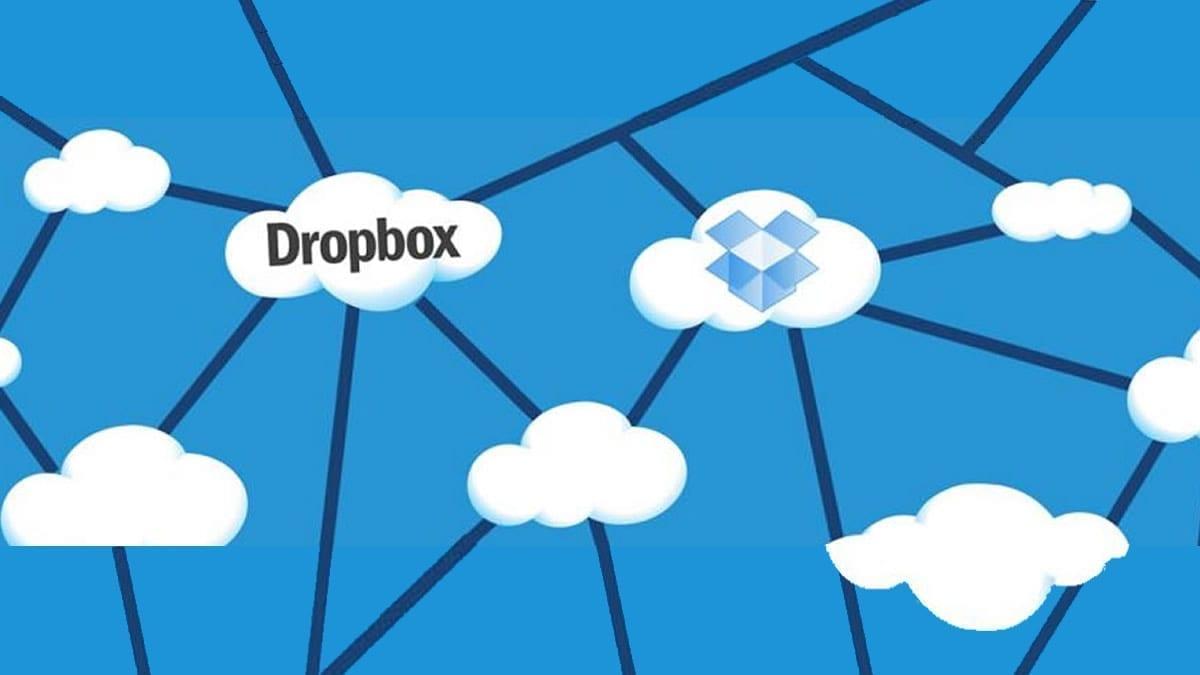 Dropox-Bussiness-Licencias-Venta-Suscripciones