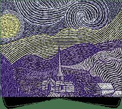 Wilcom-Embroidery-Licencias-Venta-Suscripciones