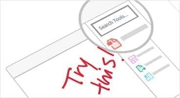 Adobe-Acrobat-Licencias-Venta-Suscripciones