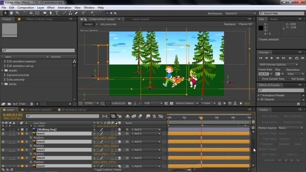Adobe-After-Effects-Licencias-Venta-Suscripciones-México