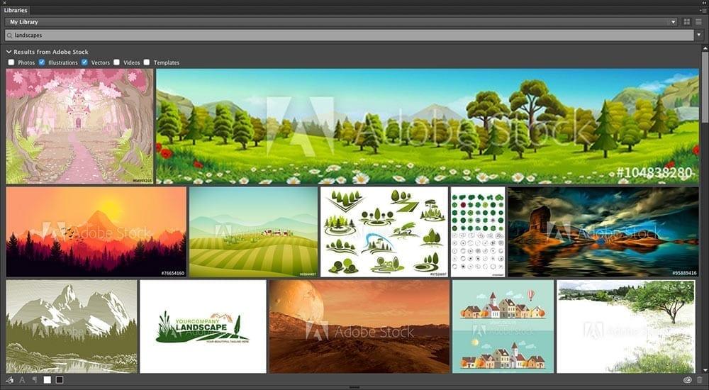 Adobe-Illustrator-Licencias-Venta-Suscripciones-México