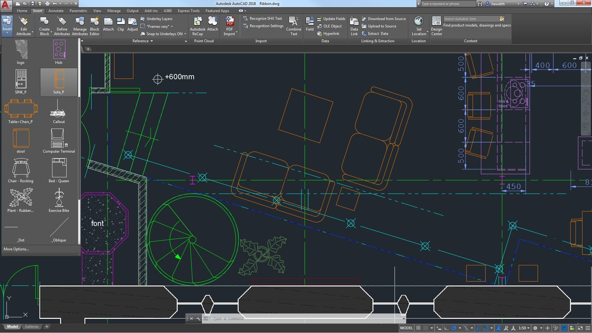 Autodesk-AutoCAD-Licencias-Venta-Suscripciones-México