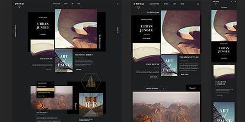 Adobe-DreamWeaver-Licencias-Venta-Suscripciones