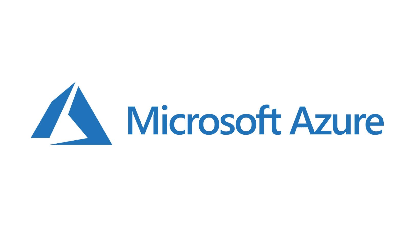 Microsoft-Azure-Venta-Suscripciones-México