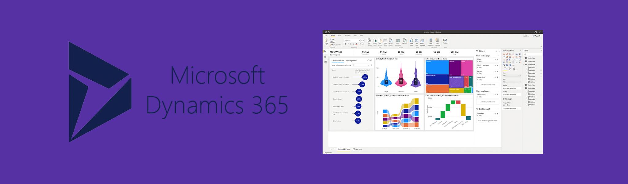 Microsoft-Dynamics365-Venta-Suscripciones-México