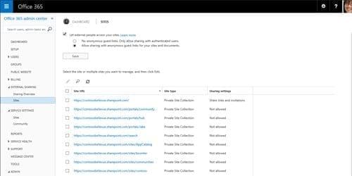 Microsoft-Access-Venta-Suscripciones-México