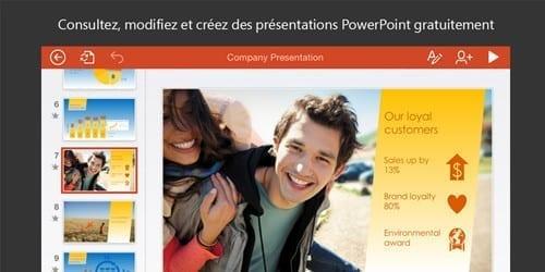 Microsoft-PowerPoint-Venta-Suscripciones-México