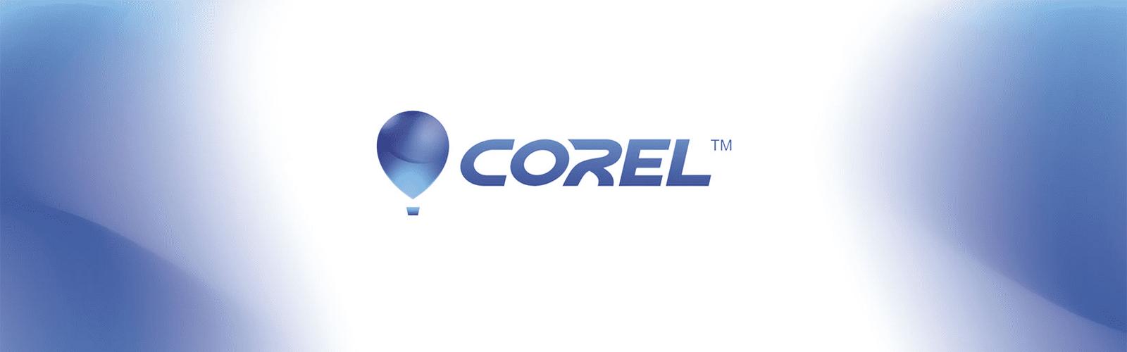 Corel-Licencias-Venta-Suscripciones-México