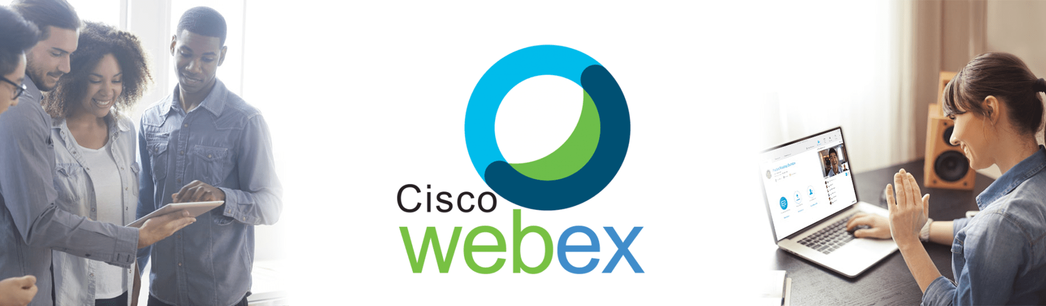 Cisco-Webex-Licencias-Venta-Suscripciones-México