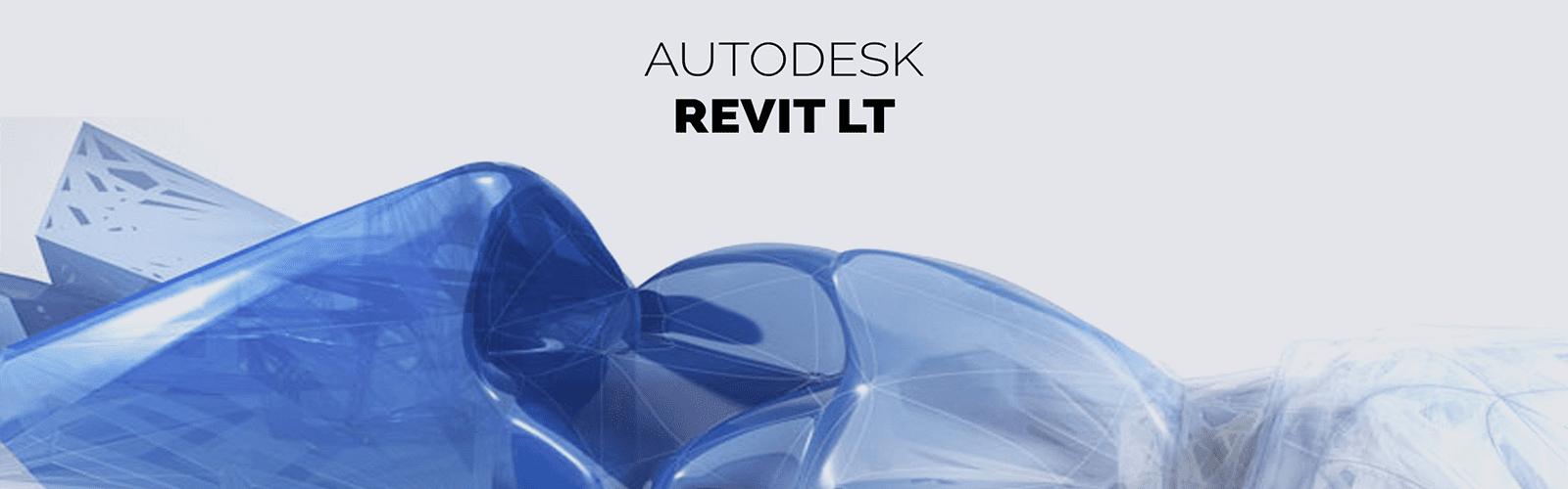 Autodesk-Revit-Licencias-Venta-Suscripciones-México