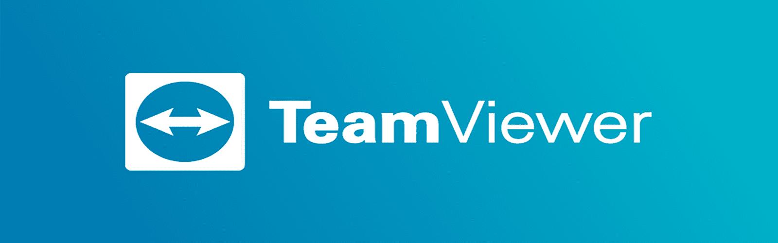 TeamViewer-Licencias-Venta-Suscripciones-México