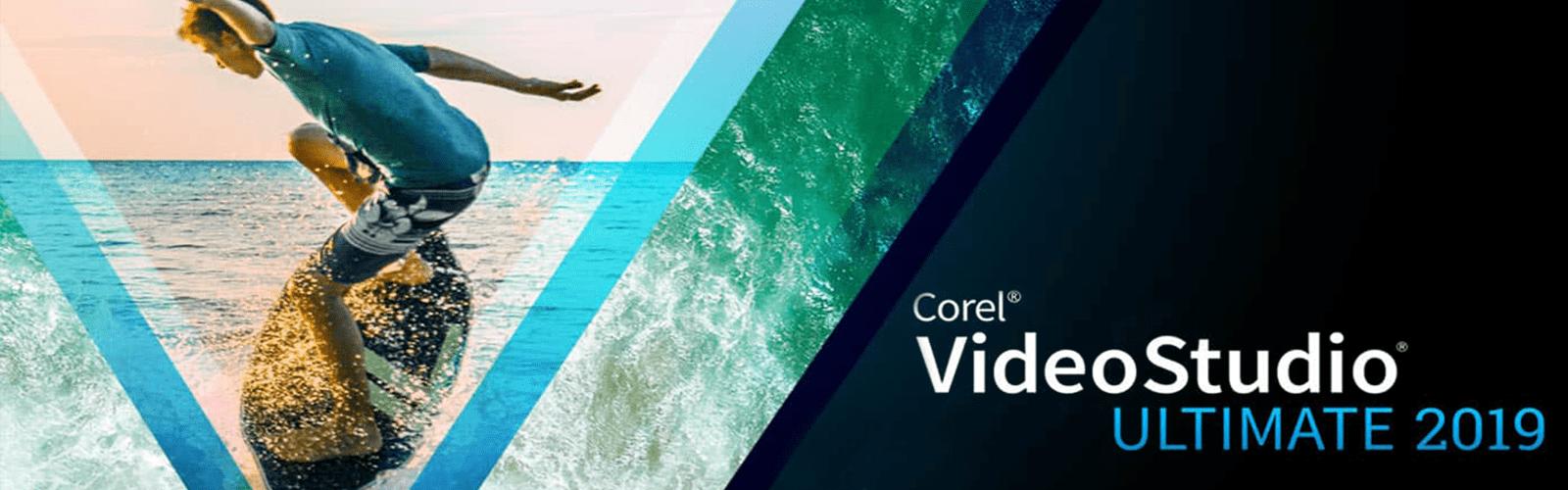 Corel-VideoStudio-Licencias-Venta-Suscripciones