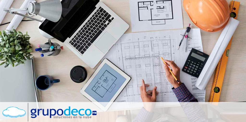 Autodesk te ofrece toda una gama de herramientas y aplicaciones para que le saques todo el jugo a AutoCAD.