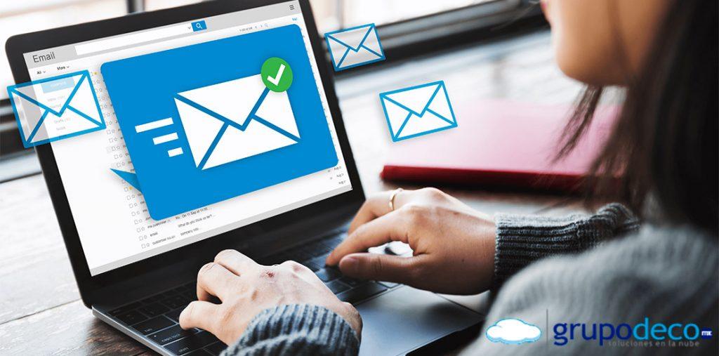 Con la integración de Adobe Campaign y Adobe Target, sus especialistas en marketing por correo electrónico pueden ir más allá de entregar ofertas que sean relevantes para la identidad y las preferencias de un individuo.