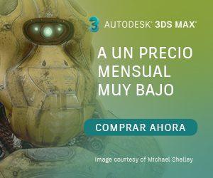 Compra productos Autodesk - Licenciamiento - México