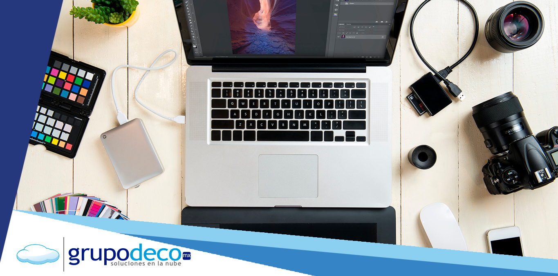 Los anuncios y publicaciones en Facebook son excelentes aliados para cualquier estrategia de marketing digital, realízalos con Adobe Photoshop.