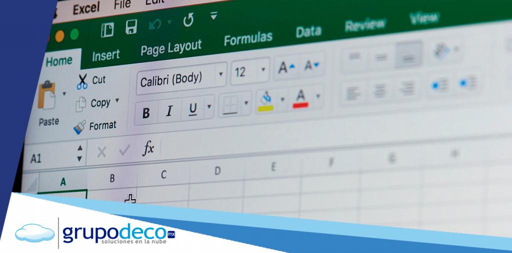Convierte en todo un experto en Microsoft Excel y no te pierdas la recopilación de los mejores trucos, fórmulas y atajos que traemos para ti.