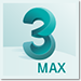 Autodesk -3Ds Max