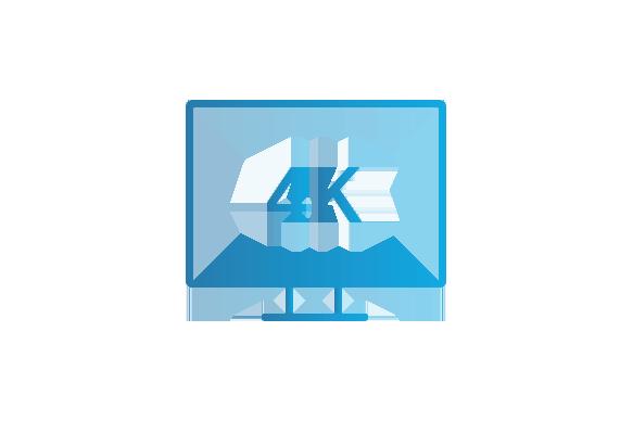 4K-escritorio-remoto