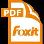 Foxit-PDF