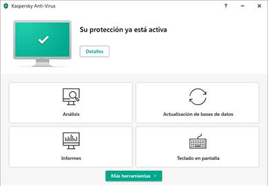 protección-Malware-tiempo-real