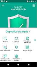 Protección-web-kaspersky
