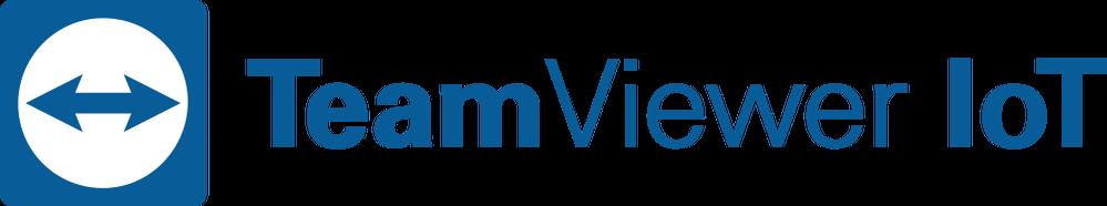 TeamViewer-IoT