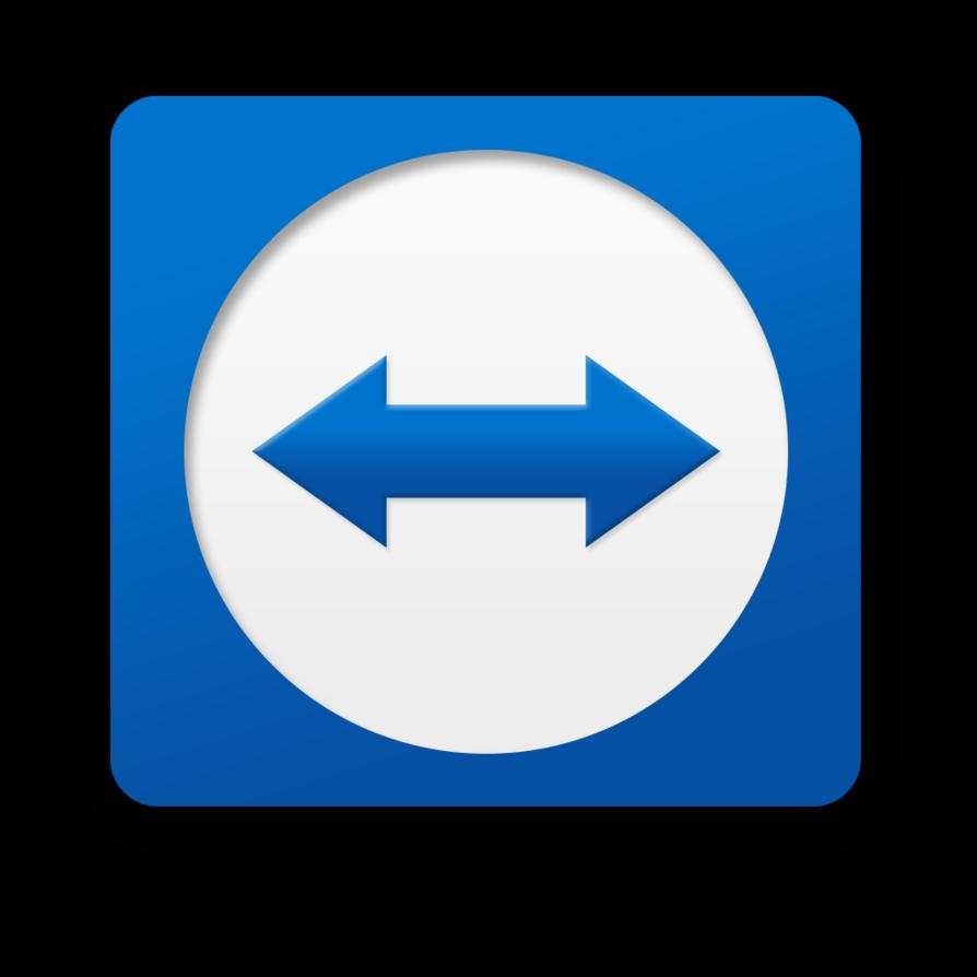 TeamViewer-ícono