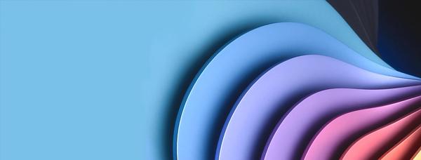 Adobe - Herramientas de diseño de 3D