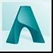 Autodesk -Arnold