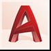 Autodesk - Autocad