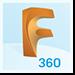 Autodesk - Fusion 360
