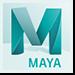 Autodesk -Maya