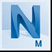 Autodesk - Navisworks