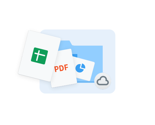 Dropbox optimiza tiempo