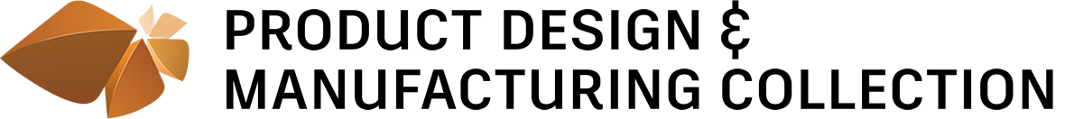 Autodesk PDM